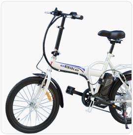 banner-homepage-e-bike