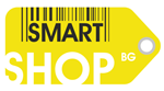 smartshopbg