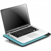Deep Cool Охладител за лаптоп N2