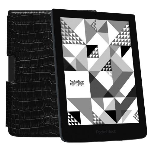 PocketBook PB630 Sense