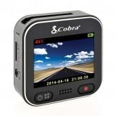 Видеорегистратор за кола DVR Cobra 900E