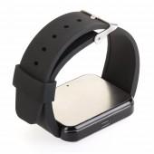 Смарт часовник DIVA SM0615B, Bluetooth