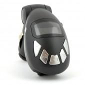 MP3 FM Трансмитер DIVA Slim, USB вход, TF вход, AUX вход
