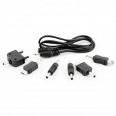 MP3 FM Трансмитер и зарядно за автомобил DIVA, USB, SD карти