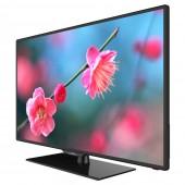 "Телевизор LED SmartTech FHD LE-3918, 39"""