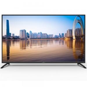 "Телевизор LED SmartTech FHD LE-6519, 65"""