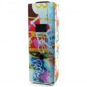 Преносима озвучителна караоке система Pure Acoustics MCP-30 Graffiti