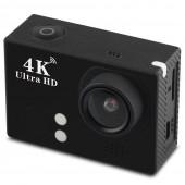 Екшън камера Xmart, 4K