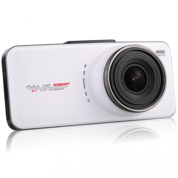Видеорегистратор за кола DVR Xmart CDR207GPS