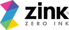 ZINK Paper®