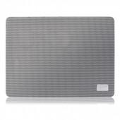 Deep Cool Охладител за лаптоп N1