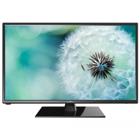 Телевизор LED SmartTech HD LE-2822