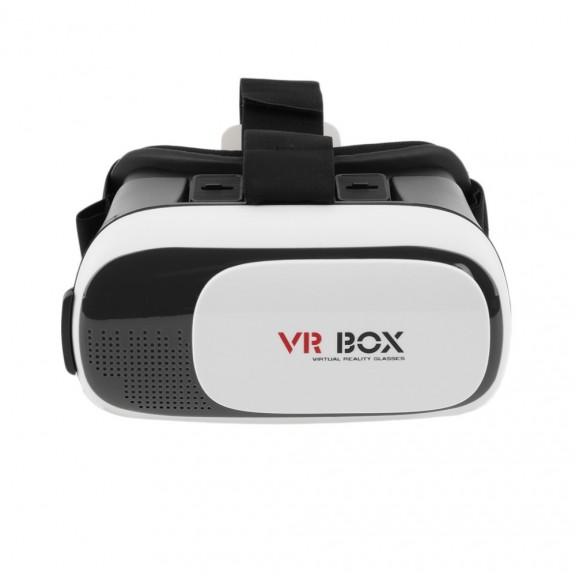 Очила за виртуална реалност Diva VR-P2016GL