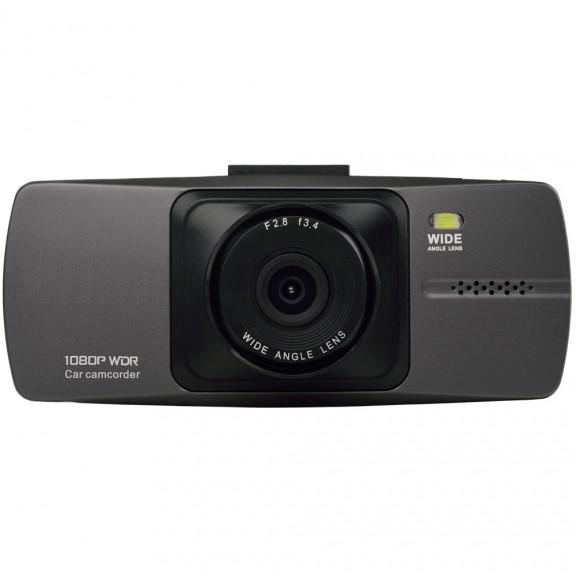 Видеорегистратор за кола DVR Xmart CDR205B