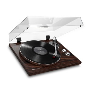 Аудиофилски грамофон Akai Professional BT500