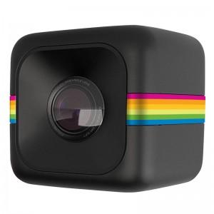 Екшън камера Polaroid Cube, HD