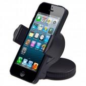 Универсална автомобилна стойка за смартфон или навигация Diva