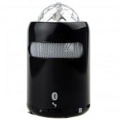 Преносима безжична тонколона Diva Party Speaker, Bluetooth