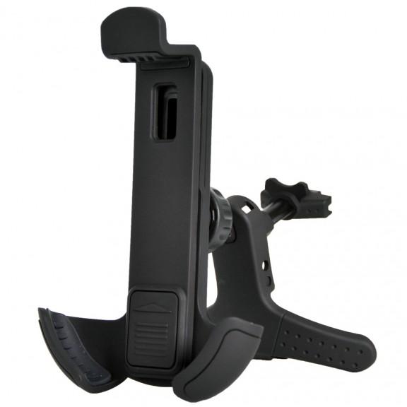 Автомобилна стойка за смартфони Diva SeeSaw XL