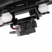 Дрон с HD камера Xmart V666N, FPV