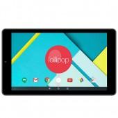 "Таблет Nexbook 8"" M890BAP, Android 5.1"