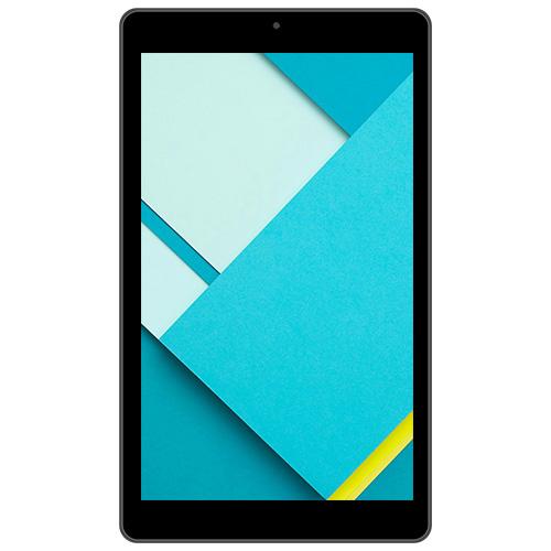 "Таблет Nextbook 8"" M890BAP, Android 5.1"