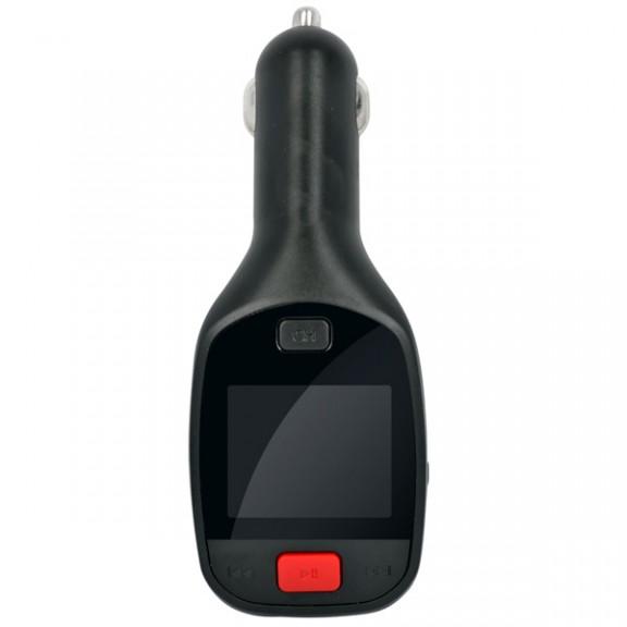 MP3 FM Трансмитер автомобил DIVA SM1201F