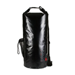 Водонепропусклив спортен сак DRiPRO Dry Bag 25 л.