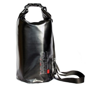Водонепропусклив спортен сак DRiPRO Dry Bag 8 л.