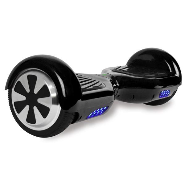 Самобалансиращ електрически скутер Ховърборд HB-65C