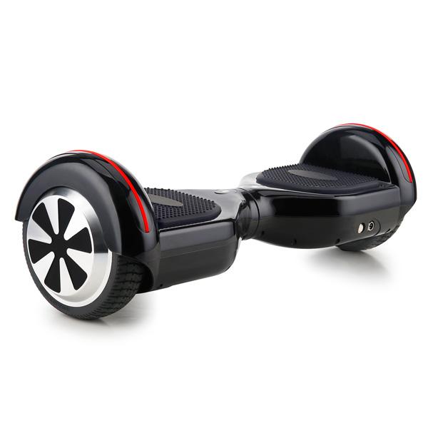 Самобалансиращ електрически скутер Hoverboard HB-65C