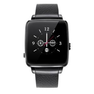 Смарт часовник DIVA SM1215S, SIM