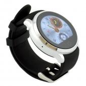 Смарт часовник DIVA SM1515RS
