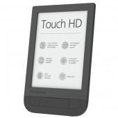 eBook четец PocketBook Touch HD
