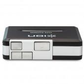 Уокмен и касетен дигитализатор iON Tape Express Plus™
