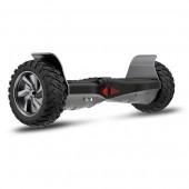 Самобалансиращ електрически скутер Ховърборд HB-85LB/LC