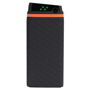 Външна батерия, 20000 mAh