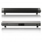 Soundbar система LP-08, Bluetooth