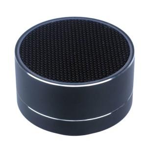 Преносима тонколона Diva 1216B, Bluetooth, Micro SD