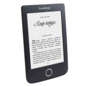 eBook четец PocketBook Basic 3