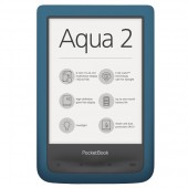 eBook четец PocketBook Aqua 2