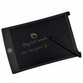 Writing Tablet HX85