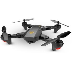 Visuo Drone XS809HW
