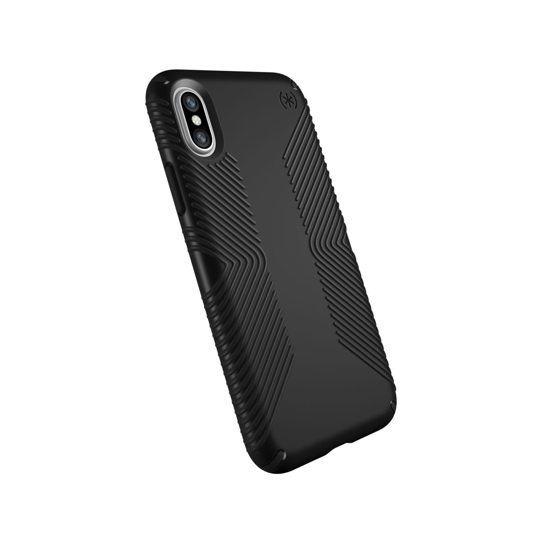 cheap for discount 8b8dc 84c94 Presidio Grip iPhone X Case | Digital World Ltd