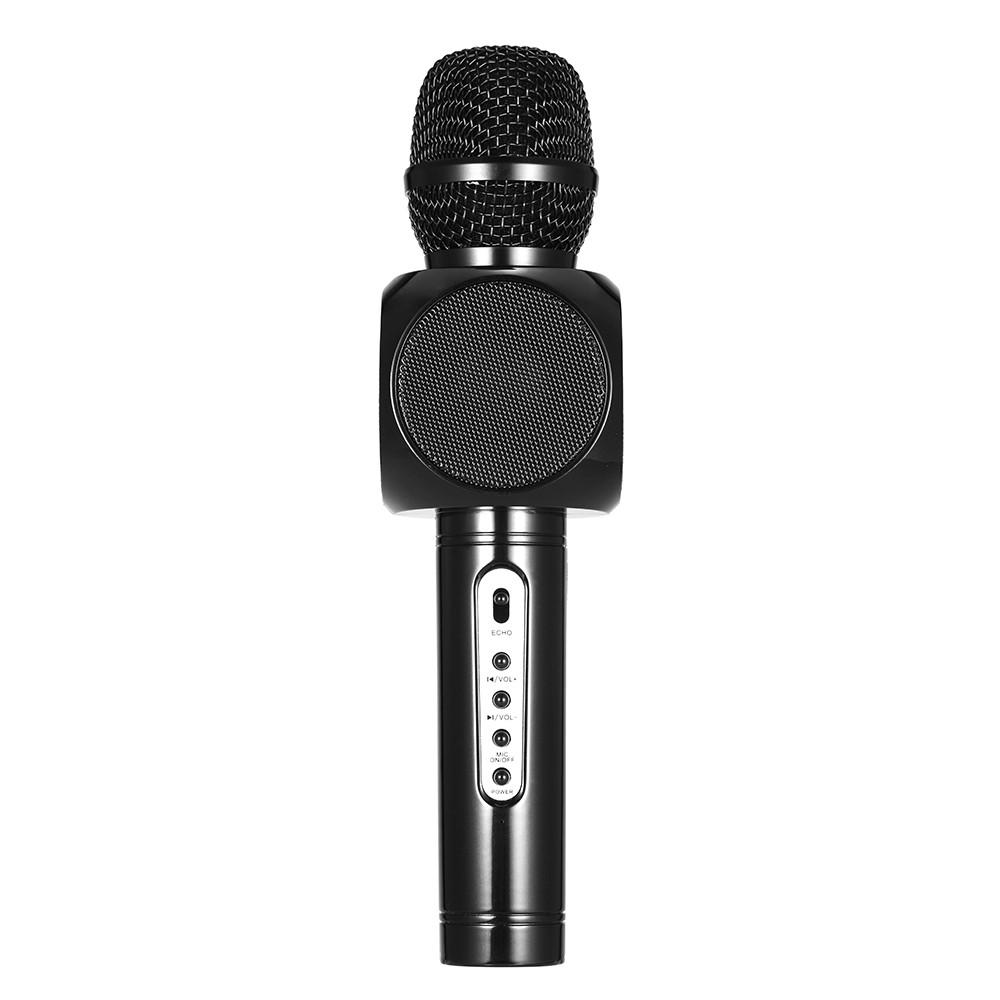 hq-karaoke-mic-3