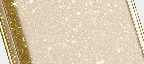 mdle_benefit_pr-clear-glitter_01