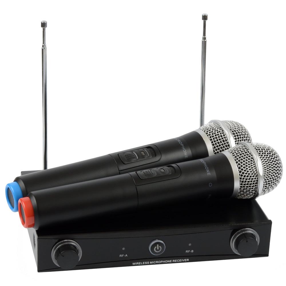 mic-system-2