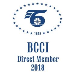 bcci-member-en-2018