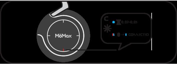 content-momax-2