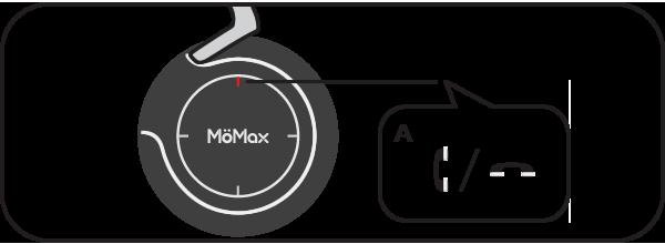 content-momax-4